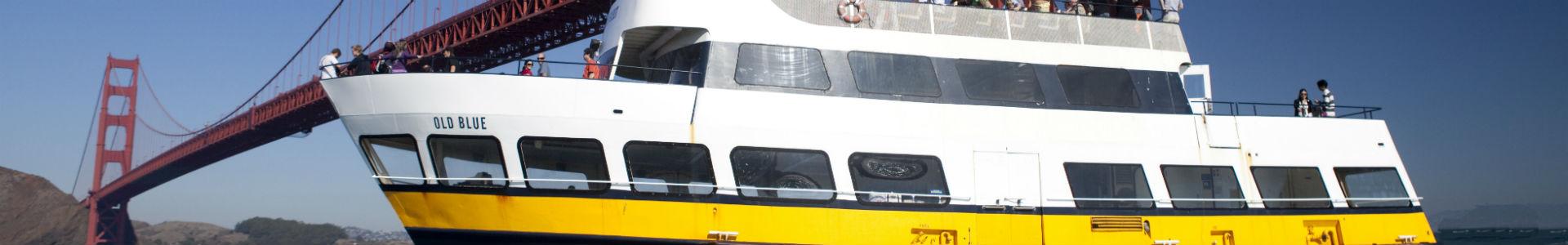 Bay-Cruise-300