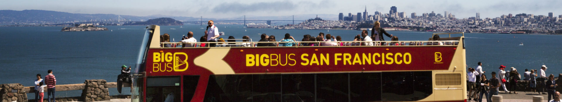 big_bus_golden_gate_bridge_350