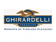 Ghirardelli Ice Cream and Chocolate Shop - San Francisco