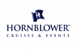 Hornblower Cruises & Events San Francisco