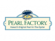 The Pearl Factory