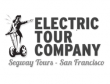 San Francisco Electric Tour Company - Segway Tours