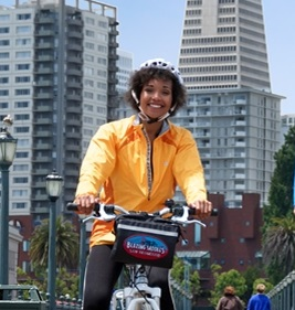 Stores Blazing Saddles Bike Rentals And Tours