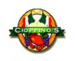 Cioppino's