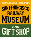 San Francisco Railway Museum