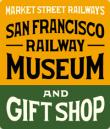 San Francisco Railway Museum